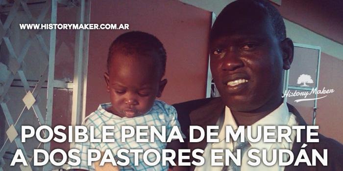Posible-pena-de-muerte-a-dos-pastores-en-Sudán
