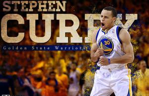 Stephen-Curry,-guerrero,-Dios