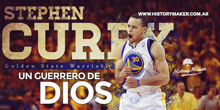 Stephen-Curry-un-guerrero-de--Dios