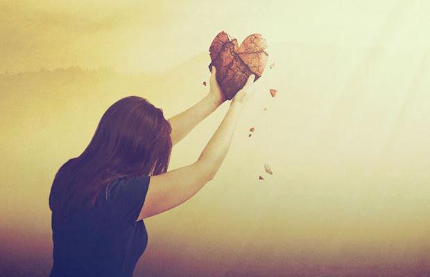 12-Señales-de-un-corazón-arrepentido