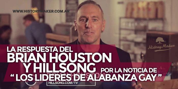 respuesta-Brian-Houston-Hillsong-lideres-alabanza-gay
