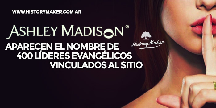 Ashley-Madison-400-líderes-evangélicos-en-la-lista