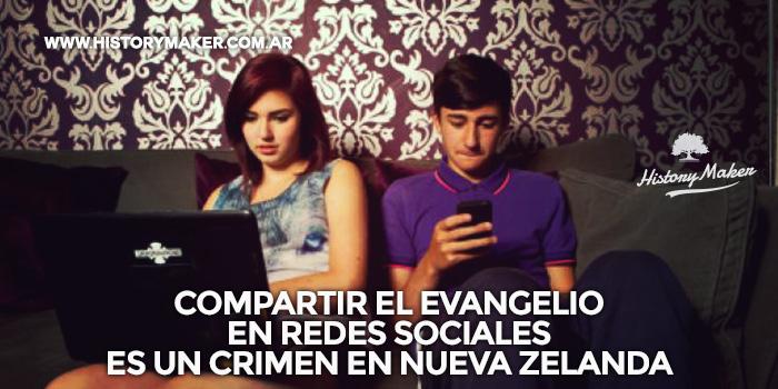 Compartir-el-Evangelio-en-redes-sociales-es-un-crimen-en-Nueva-Zelanda