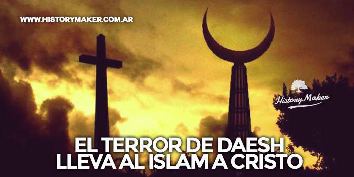 El-terror-de-Daesh-lleva-al-islam-a-Cristo