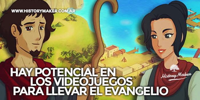 Hay-potencial-en-los-videojuegos-para-llevar-el-evangelio