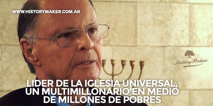 Lider-iglesia-universal-multimillonario-pobres