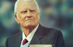 Proponen-honrar-a-Billy-Graham-con-una-estatua