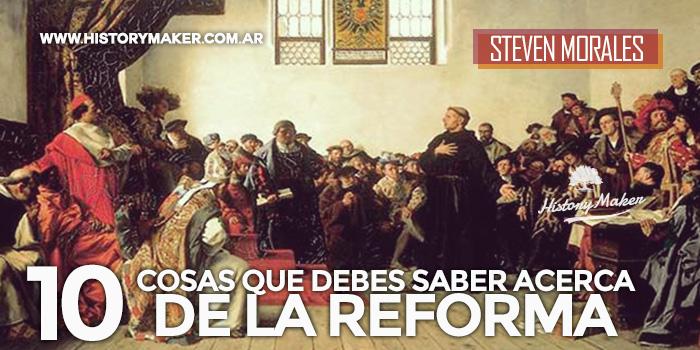 10-cosas-que-debes-saber-acerca-de-la-Reforma---Por-Steven-Morales