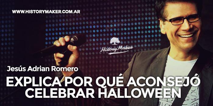 Jesús-Adrián-Romero-explica-por-qué-aconsejó-celebrar-Halloween