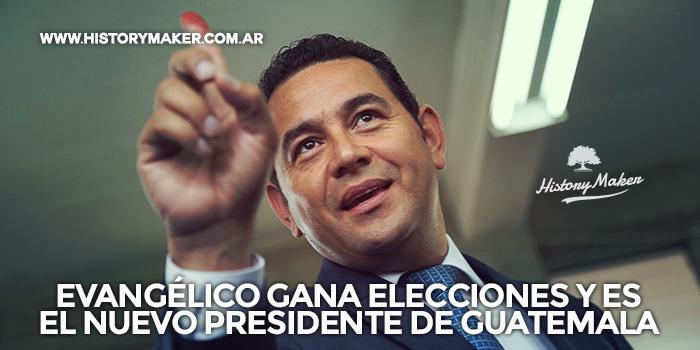 Evangélico-gana-elecciones-y-es-el-nuevo-presidente-de-Guatemala