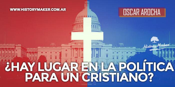 Hay-lugar-en-la-política-para-un-cristiano-Por-Oscar-Arocha