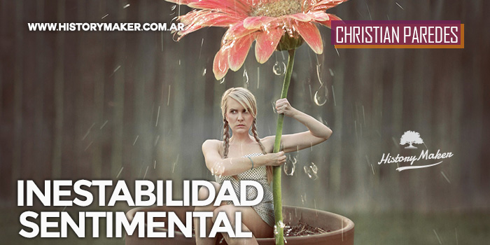 Inestabilidad-sentimental-Christian-Paredes