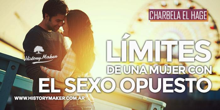Límites-de-una-mujer-con-el-sexo-opuesto---Por-Charbela-El-Hage