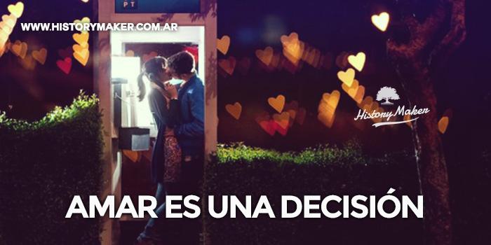Amar-es-una-decisión---Por-Begoña-Gurza