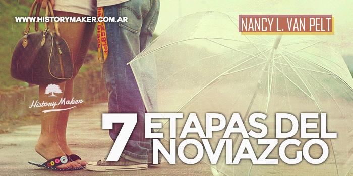 Las-siete-etapas-del-noviazgo---Por-Nancy-L.-Van-Pelt