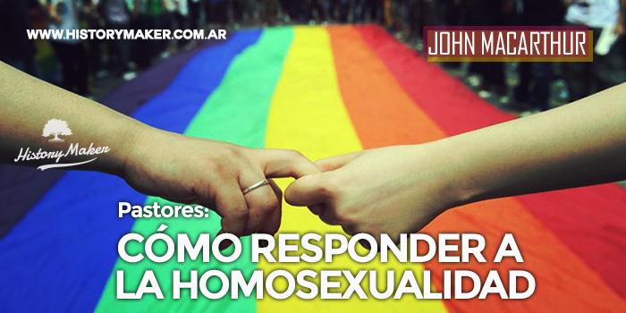 Pastores-cómo-responder-a-la-homosexualidad---Por-John-MacArthur