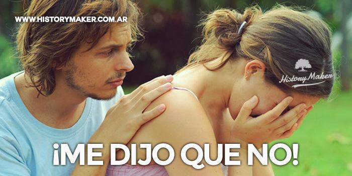 ¡Me-dijo-que-NO!---Por-Enrique-Monterroza