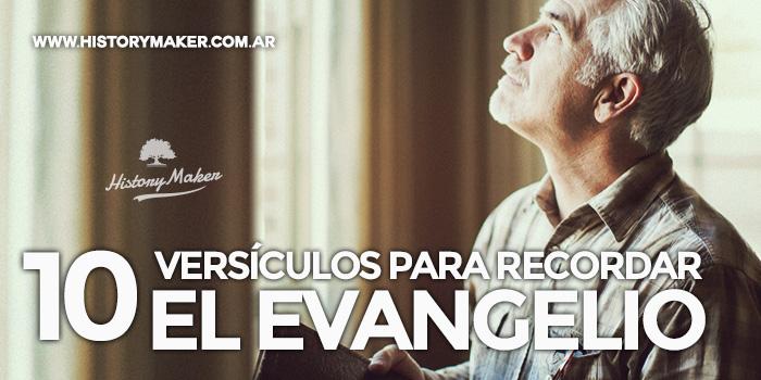 10-Versículos-para-recordar-el-evangelio---Por-Steven-Morales