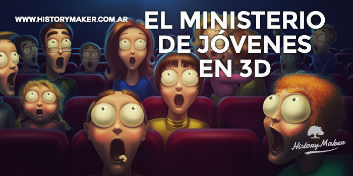 El-ministerio-de-jóvenes-en-3D---Por-Angel-Alvarado-Rojas