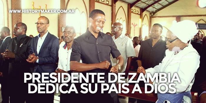 Presidente-de-Zambia-dedica-su-país-a-Dios