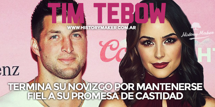 Tim-Tebow-termina-su-novizgo-por-mantenerse-fiel-a-su-promesa-de-castidad