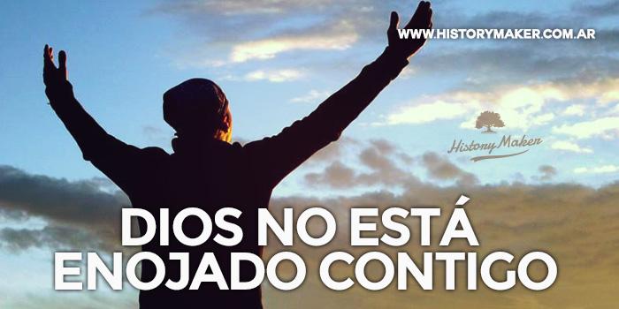 DIOS-NO-ESTÁ-ENOJADO-CONTIGO-by-David-Wilkerson