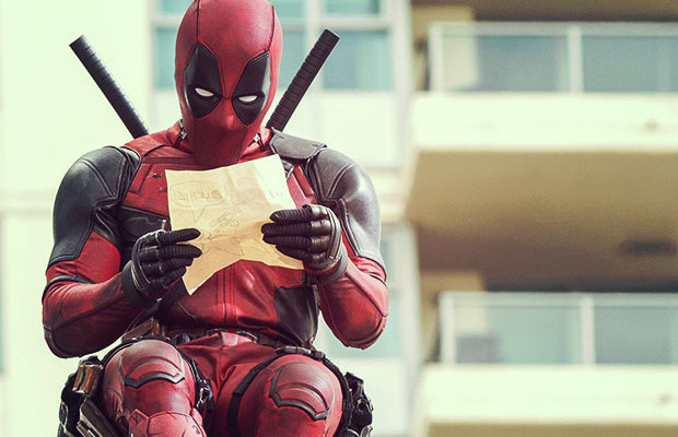Por-qué-no-voy-a-ir-a-ver-Deadpool