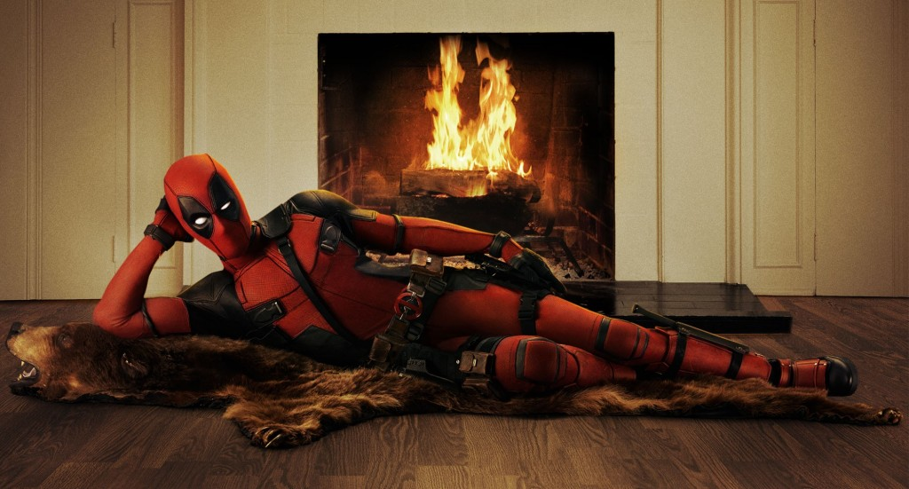 deadpool1-gallery-image-1024x551