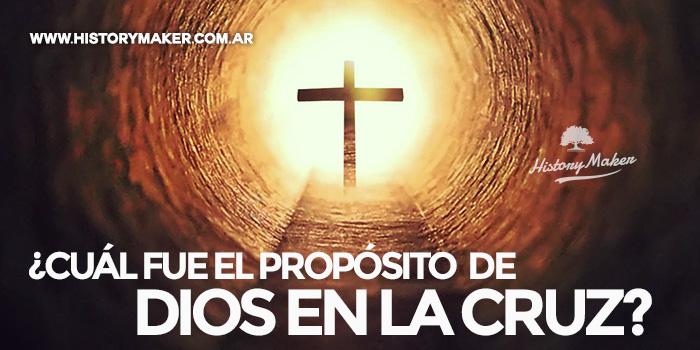 Cuál-fue-el-propósito-de-Dios-en-la-cruz-R.C.-Sproul