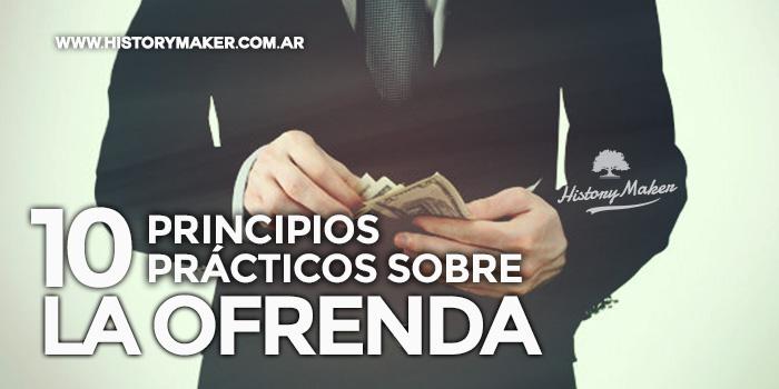 10-principios-prácticos-sobre-la-ofrenda