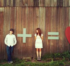 6-características-a-buscar-en-una-pareja