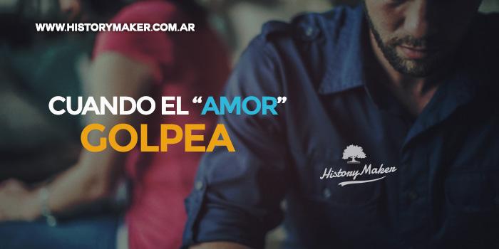 Cuando-el-amor-golpea-Por-Enrique-Monterroza