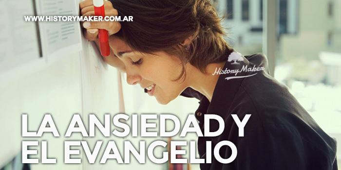 La-ansiedad-y-el-evangelio---Por-Brittany-Kauflin