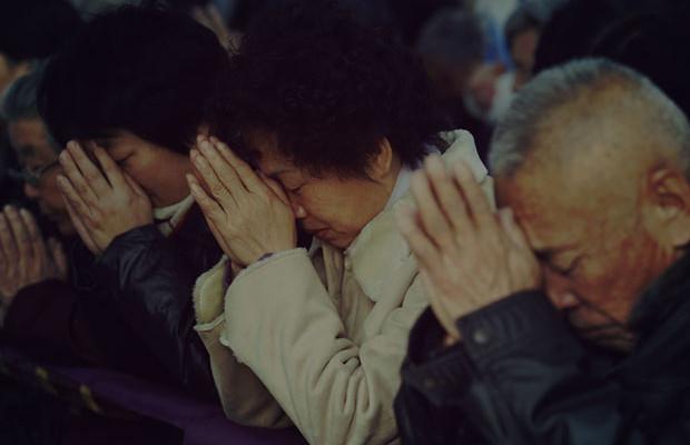 Pastores-son-enterrados-vivos-en-China