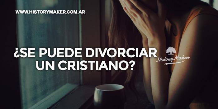 Se-puede-divorciar-un-cristiano---Por-R.-Robert-Creech