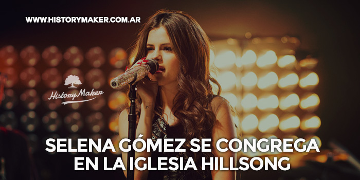 Selena-Gómez-se-congrega-en-la-Iglesia-Hillsong