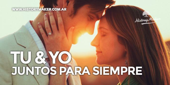 Tu-&-Yo,-Juntos-para-siempre---Por-Junior-Castillo
