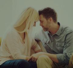 Viviendo-intencionalmente-juntos-como-matrimonio