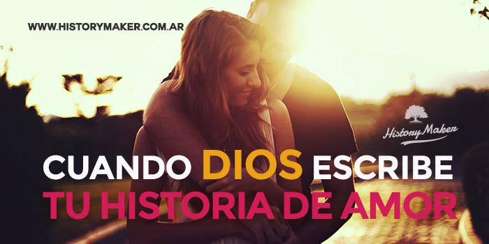 Cuando-Dios-escribe-tu-historia-de-amor---Por-Sarah-Montage