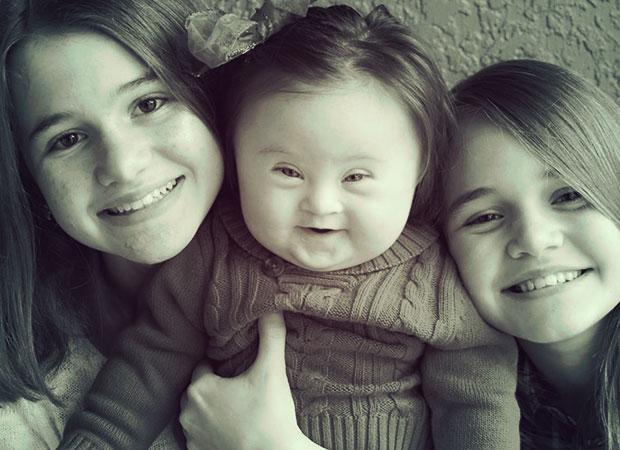 Estas-equivocado-sobre-el-síndrome-de-Down,-mi-bebe-perfecta