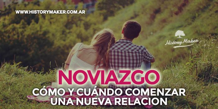 Noviazgo,-Cómo-y-Cuándo-Comenzar-una-Nueva-Relacion---Por-Josaphat-Aguilar-Reyes