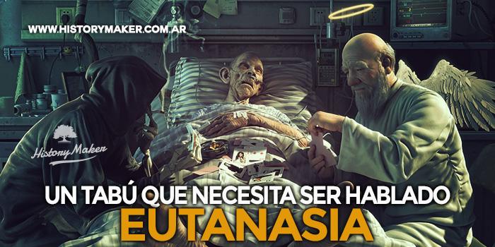 Eutanasia,-un-tabú-que-necesita-ser-hablado---Por-Alejandro-Rivas