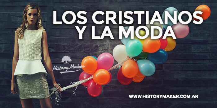 Los-cristianos-y-la-moda---Por-Juan-D.-Rojas
