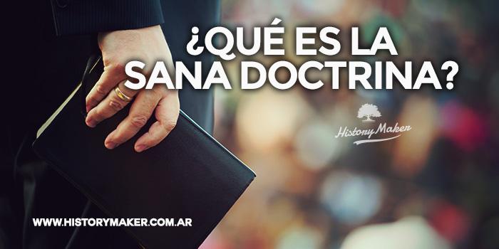 Qué-es-la-sana-doctrina---Por-Oscar-Arocha