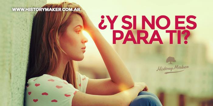 ¿Y-si-no-es-para-ti---Enrique-Monterroza