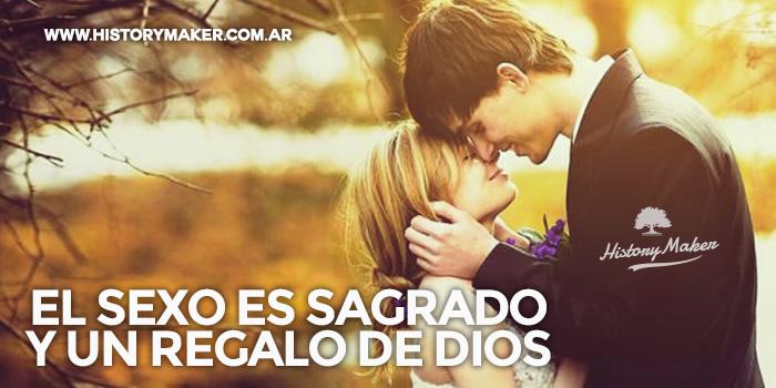 El-sexo-es-sagrado-y-un-regalo-de-Dios-Rebeca-Ruiz