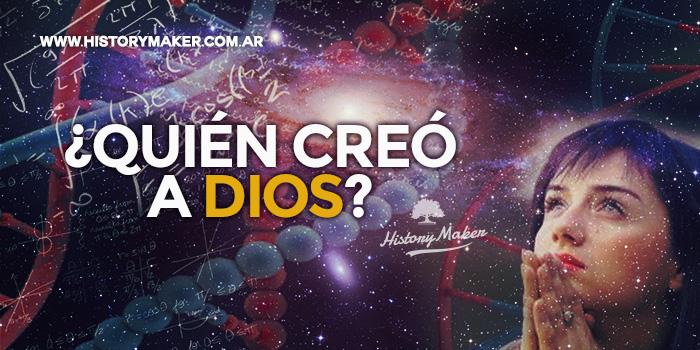 Quién-creó-a-Dios-Alejandro-Rivas