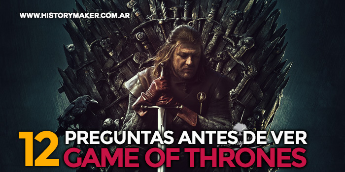 12-preguntas-que-debes-hacerte-antes-de-ver-'Game-of-Thrones'-Por-John-Piper