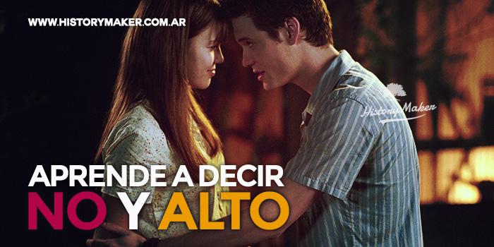 Aprende-a-decir-NO-y-ALTO---Por-Enrique-Monterroza