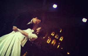 debe-un-padre-asistir-a-la-boda-de-su-hija-atea